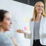 Эффективная велнес-программа и мотивационный менеджмент