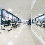 Как выбрать хороший фитнес-зал?