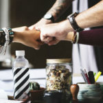 Как организовать психически здоровое рабочее пространство? Часть 3