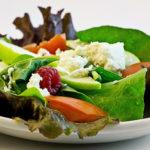 Здоровое питание, часть 2