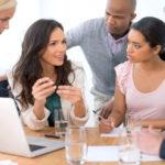 7 причин организовать велнес-программу: преимущества велнеса