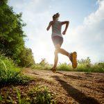 Как занятия физическими упражнениями влияют на продолжительность жизни