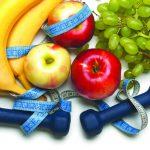 Что такое здоровый образ жизни? Часть 2