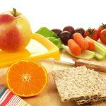 Инвестиции в культуру здорового питания