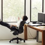 Презентеизм на рабочих местах