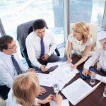 5 шагов к здоровой корпоративной культуре