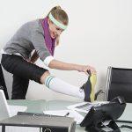 6 мотивационных идей по улучшению здоровья на рабочих местах