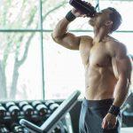 Как сохранить приверженность к тренировкам?