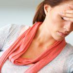 Гормональное здоровье женщин: стресс