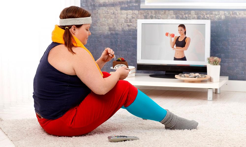 Как Сбросить Лишний Вес Мотивация. Как сбросить вес в домашних условиях? Психологические секреты мотивации