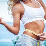 Особенности женского организма в питании и спорте