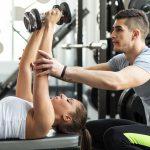 5 ключевых ошибок тренера при составлении программы упражнений