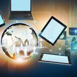 Полезные гаджеты, сервисы и сайты