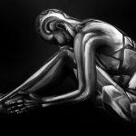 Работа с психосоматическими причинами заболеваний как неотъемлемый элемент на пути обретения здоровья.