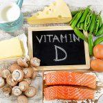 Почему витамин D требуется дополнительно принимать подавляющему большинству.