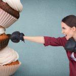 Новый курс АСИЗ: начинаем борьбу с нарушениями пищевого поведения!