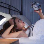 Мифы ЗОЖ: Утяжеленные одеяла спасают от бессонницы