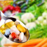 Какие биодобавки помогут при коронавирусе?
