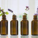 Мифы ЗОЖ: Эфирное масло в пупке улучшает пищеварение
