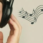Музыкотерапия: классическая музыка как недооцениваемый инструмент управления здоровьем. Часть 2.