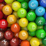 Профилактика COVID-19: дефициты каких витаминов и минералов грозят осложнениями?