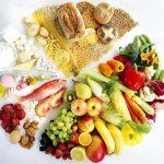 """Бесплатный интенсив от АСИЗ: """"Питание для благополучия: диеты, гормоны и микробиом"""""""