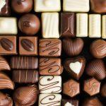 Мифы ЗОЖ: Шоколад полезен для сердца и мозга