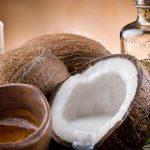 Мифы ЗОЖ: Кокосовое масло снижает холестерин