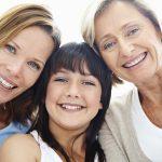 Обзор ЗОЖ-профессий: специалист по гормональной регуляции метаболизма