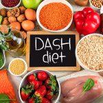 Диета DASH для сердечно-сосудистой системы: не нужно отказываться от мяса!