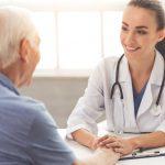 Обзор ЗОЖ-профессий: специалист по гармонизации кишечного микробиома