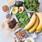 Рацион питания MIND: в здравом уме и твёрдой памяти до конца дней. 3 ЧАСТЬ