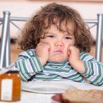▶️🎦Все о детском питании и не только. Видеоинтервью с Марией Герасимовой