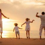 Найдете смысл жизни — станете здоровее